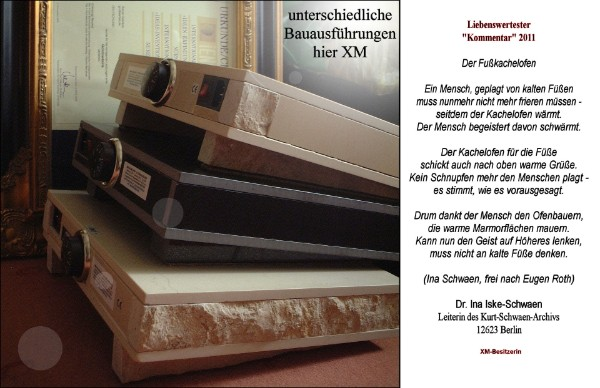 ir heizung details 2. Black Bedroom Furniture Sets. Home Design Ideas